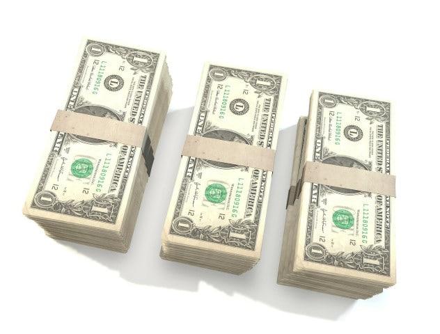 Pay Off Debt or Save? MoneyMozart.com