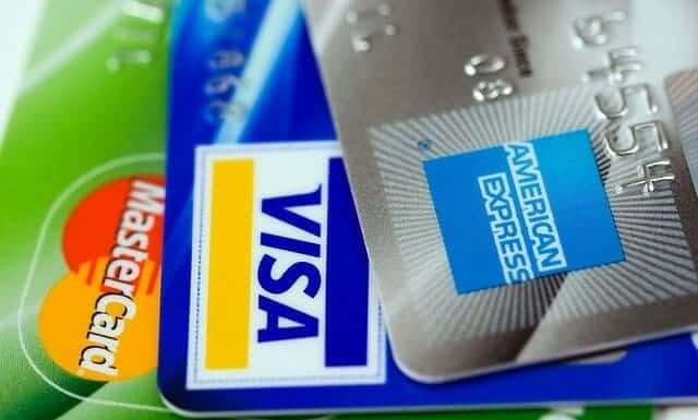 eliminate credit card debt quickly