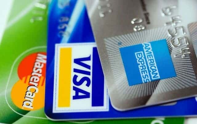 eliminate credit card debt quickly